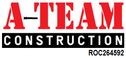 a-team construction