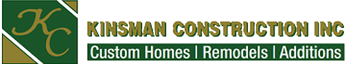 kinsman construction, inc