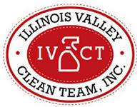 illinois valley clean team, inc.