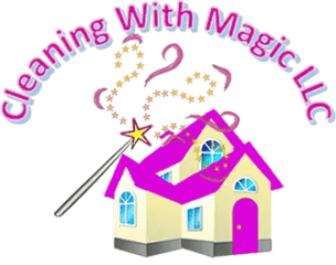 cleaning with magic llc