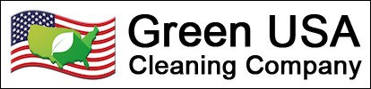 green usa cleaning company
