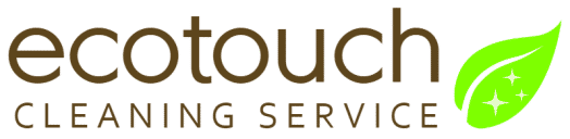 ecotouch cleaning service