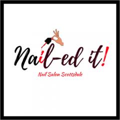 nail-ed it salon