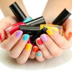 az nail salon