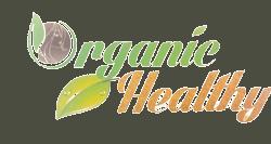 organic healthy nails