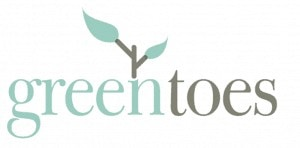 greentoes