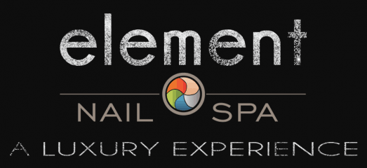 element nail spa