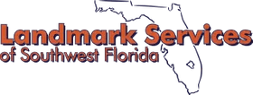 landmark services of sw florida