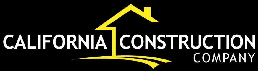 california construction co