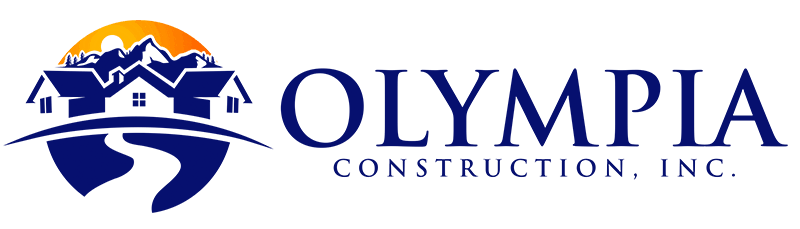 olympia construction, inc