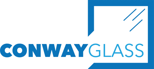 conway glass of arkansas, llc