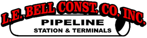 l e bell construction co inc