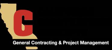 california construction concepts
