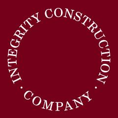 integrity construction company