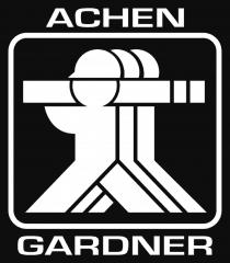 achen-gardner construction, llc