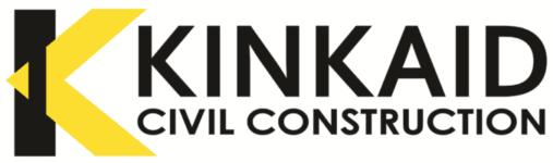 kinkaid civil construction, llc