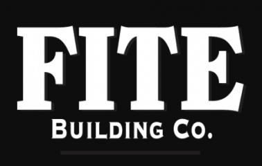 fite building co
