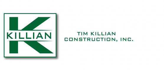 tim killian construction, inc.