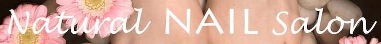 natural nail salon