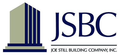 joe still building company, inc.