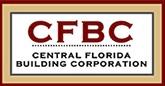 central florida building corporation, inc