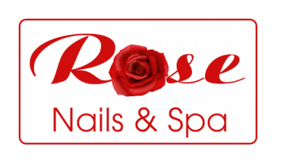 rose nails & spa