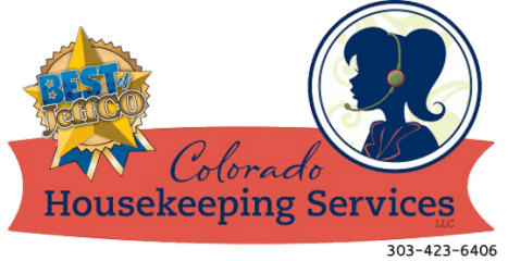 colorado housekeeping services