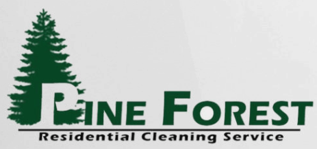 pine forest home cleaning service