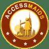 accessmaids inc