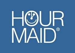 hour maid cleaning services inc