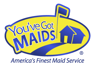 you've got maids of north phoenix
