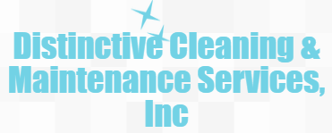 distinctive cleaning & maintenance, inc