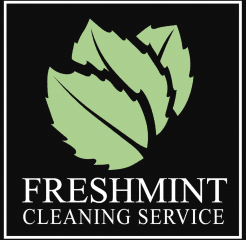 freshmint cleaning service