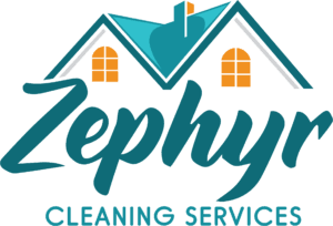 zephyr cleaning services