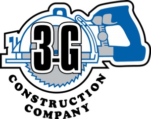 3-g construction co inc