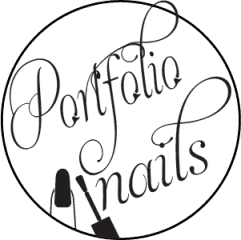 portfolio nails