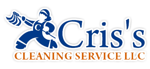cris's cleaning services, llc