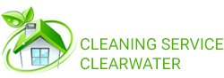cleaning service clearwater company
