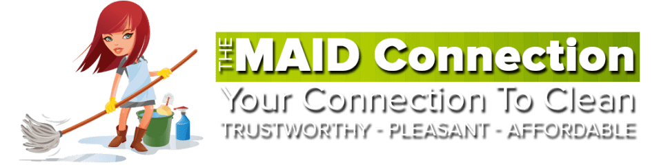 the maid connection, inc.