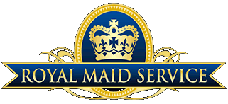 royal maid service of north pinellas