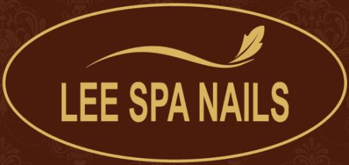 lee spa & nails
