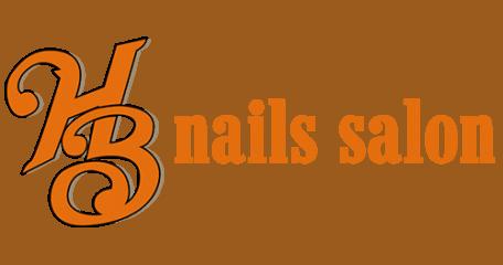 hb nails salon