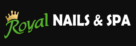 royal nail & spa inc
