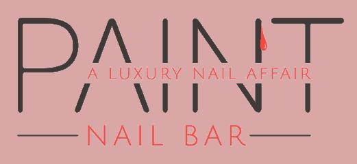 paint nail bar st. pete