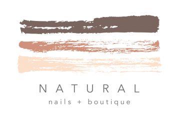 natural nails boutique