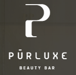 purluxe beauty bar