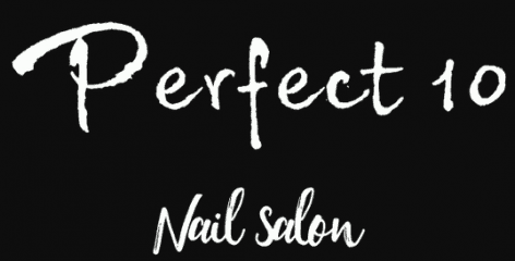perfect 10 nail salon
