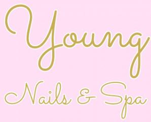 young nail & spa