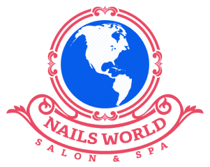 nails world