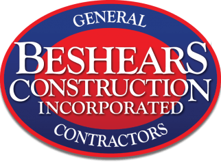 beshears construction inc